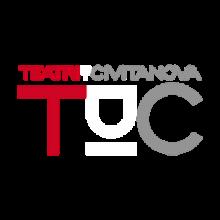 LOGO - TeatriCivitanova