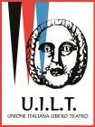 UILT_logo