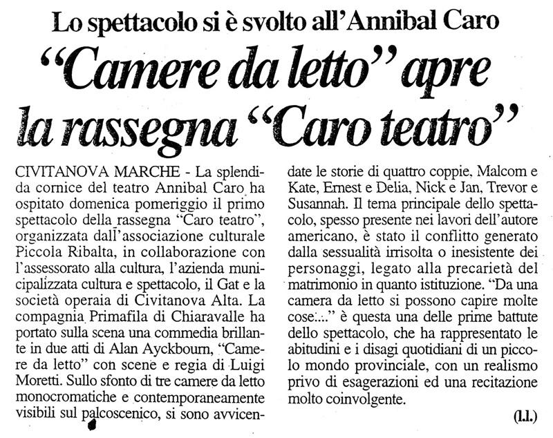 caro1998-05