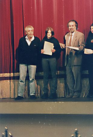 premiazione199901